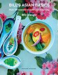 Kookboek Bill's Asian Basics - Bill Granger