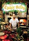 Kookboek Edible Selby - Todd Selby