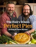 Kookboek Perfect pies - Hairy Bikers