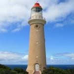 Kangaroo Island - Lighthouse - Cape du CouedicKangaroo Island - Lighthouse - Cape du Couedic