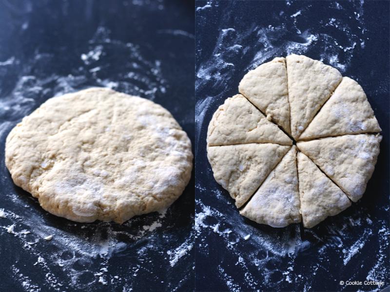 thee-scones-5