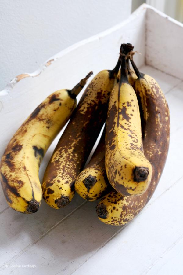 tros bananen voor bananabread