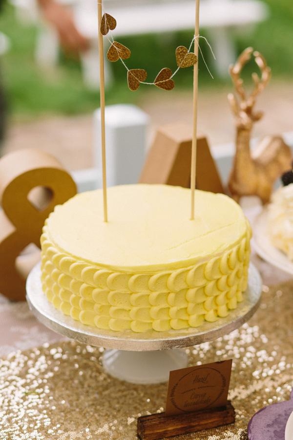 recept citroencake met lavendel foto: ohbeautifulworld.com